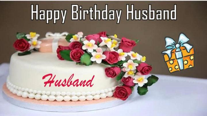 chúc sinh nhật chồng