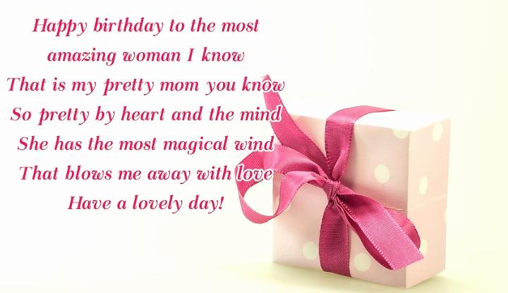 chúc mừng sinh nhật vợ