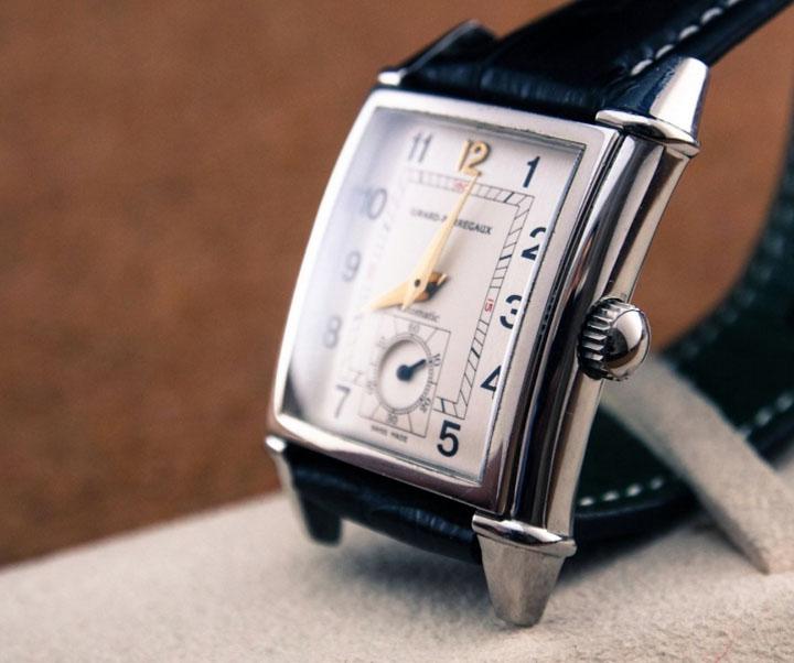 Đồng hồ Vincero