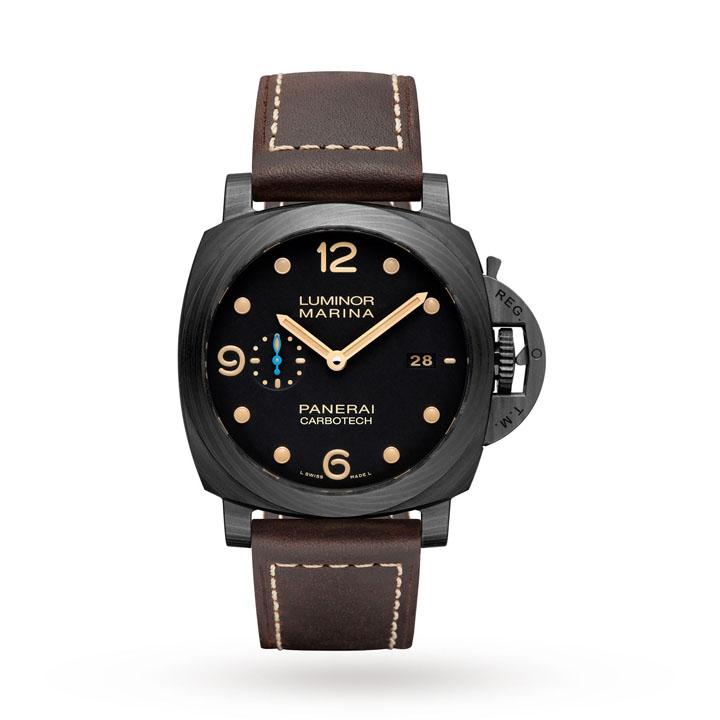 Đồng hồ: