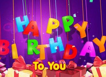 25+ Lời chúc mừng sinh nhật cô chú hay và ý nghĩa
