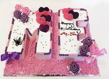 19+ lời chúc sinh nhật dành cho mẹ hay và cảm động nhất