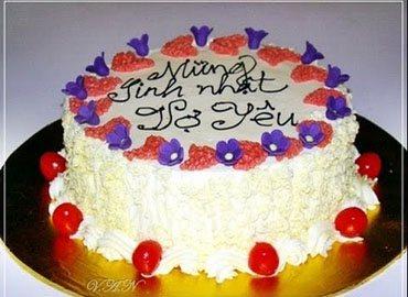 10 cách chọn quà tặng vợ ngày sinh nhật