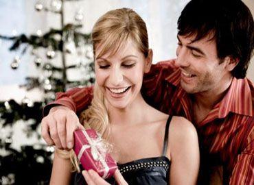 Cách làm đơn giản giúp vợ vui hạnh phúc sung sướng nhất