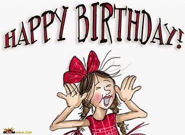 18+ Lời chúc sinh nhật hài hước