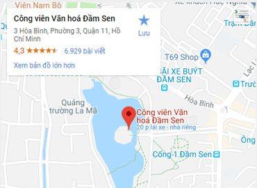 Địa chỉ bán dây thắt lưng nam nữ da cá sấu tại TPHCM và Hà Nội