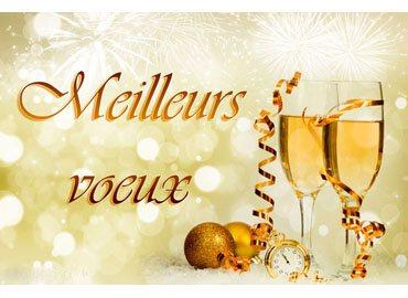 Chúc mừng sinh nhật bằng tiếng Pháp