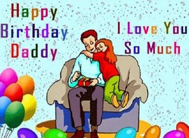 10+ Lời chúc mừng sinh nhật bố ý nghĩa nhất