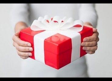 Mua gì làm quà sinh nhật tặng bố ý nghĩa nhất năm 2019