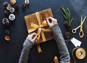 Top 20 những món quà sinh nhật ý nghĩa nhất 2019