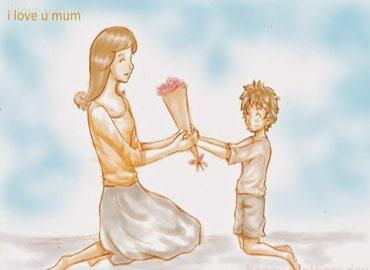 Top 10+ món quà tặng mẹ yêu ý nghĩa thiết thực nhất năm nay