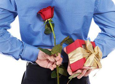 Những món quà tặng vợ, món quà ý nghĩa tặng bạn gái