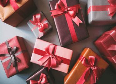 Top 20+ món quà sinh nhật độc và lạ ý nghĩa nhất năm 2019