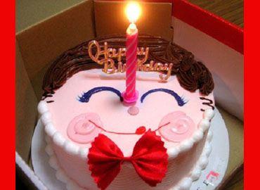 Quà sinh nhật cho bạn trai ý nghĩa