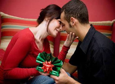 Những món quà kỷ niệm ngày cưới cho vợ ý nghĩa nhất 2020